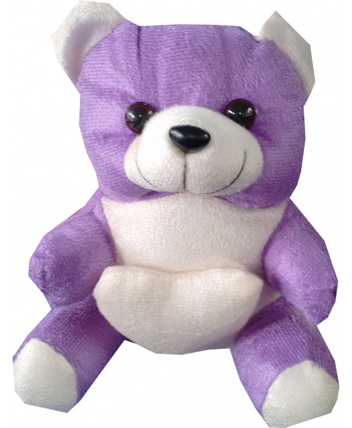 12 inch soft toys