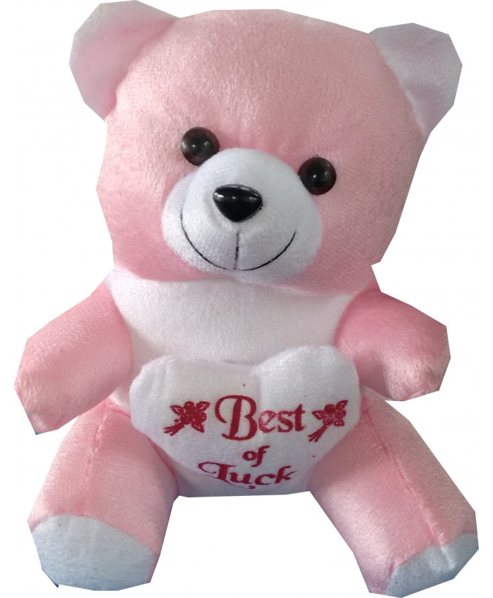 18 inch soft toys