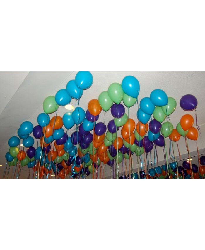 Party Balloon Flower Decoration in Coimbatore India