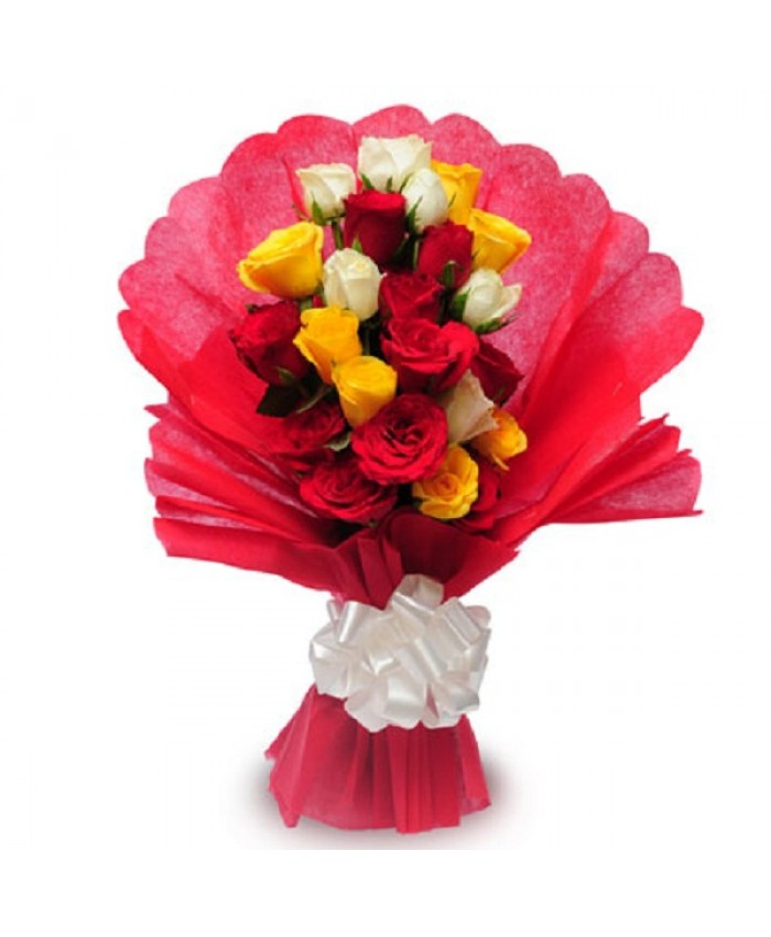Send Flowers to Selam, flower Bouquets online to Salem