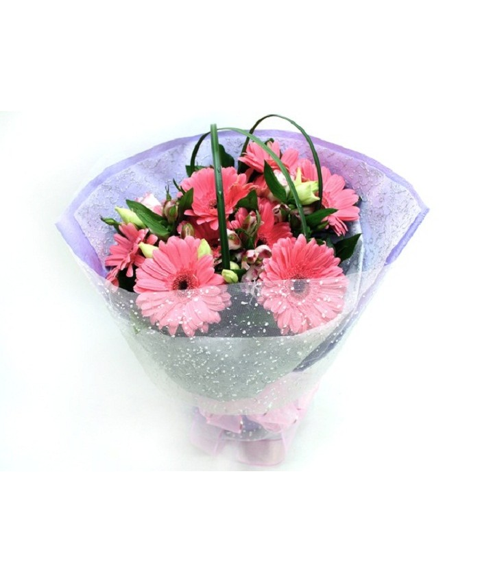 Send flowers to Coimbatore, Bouquet, gifts & cakes delivery in ...