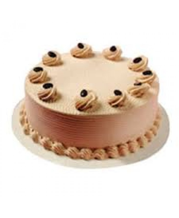 Send Delightful Cakes Online Delivery In Coimbatore India