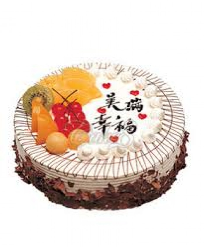 Send Birthday Cakes   Online Cake Delivery in and to ...