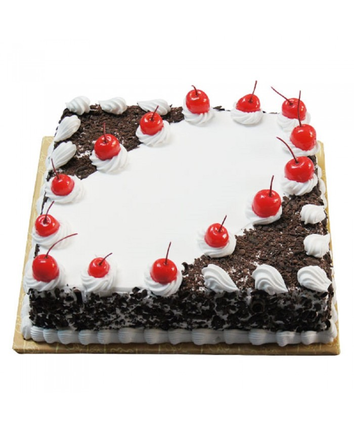 Send Birthday Cakes Online Cake Delivery In And To Coimbatore