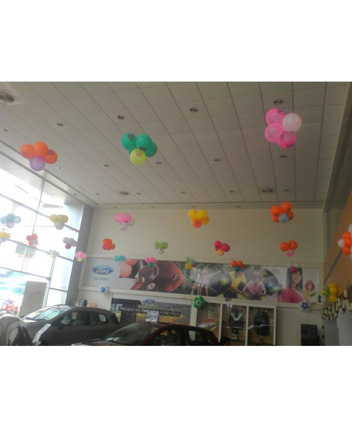 BirthDay Party Decoration 3
